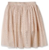 Stella McCartney Youth Girl's Amalie Skirt