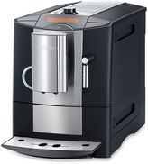 Miele CM5200 Countertop Coffee System