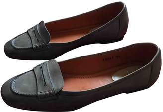 Magnanni Other Leather Flats