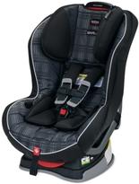 Britax Boulevard Convertible Car Seat