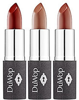 Private Lipstick Trio