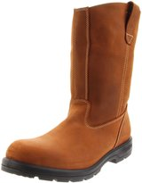 Blundstone 548 Men US 11 Brown Work Boot