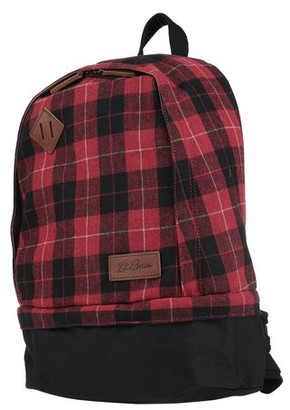 L.L. Bean L.L.BEAN Backpacks & Bum bags