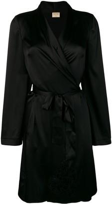 Myla Primrose Hill gown
