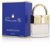 Mauboussin Promise Me EDP Spray