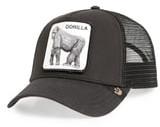 4a29e800235b5 Goorin Bros. Men s Hats - ShopStyle
