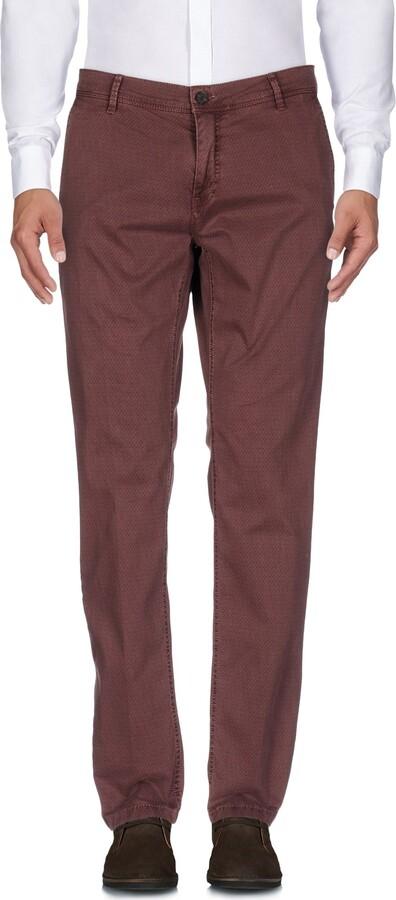 Antony Morato Casual pants - Item 13069646