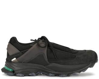 adidas x OAMC Type O-5 sneakers