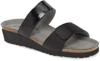 Naot Footwear Althea Slide Sandal