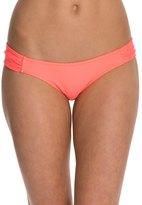 Volcom Simply Solid Bikini Bottom 8123044