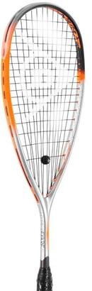 Dunlop Rev 135 Squash Racket