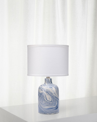 Jamie Young Atmosphere Table Lamp