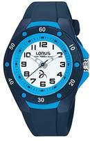 Lorus Boys' Watch R2365LX9