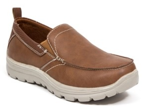 Deer Stags Men's Everest Loafer Men's Shoes
