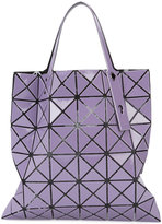 Bao Bao Issey Miyake Prism tote - women - Polyester/PVC - One Size