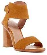 Joie Opal Ankle Cuff Sandal