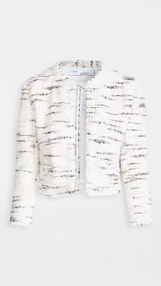 IRO Marino Jacket