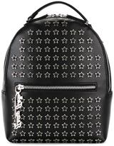 Philipp Plein Iota backpack