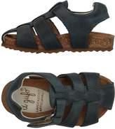 Il Gufo Sandals - Item 11341853