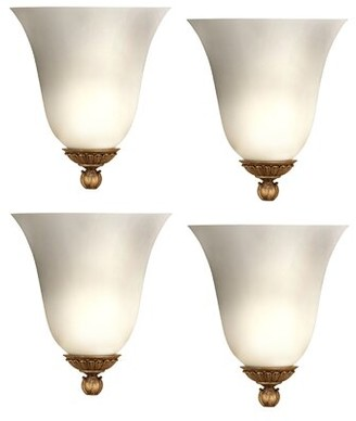 French Wall Sconces Shop The World S Largest Collection Of Fashion Shopstyle