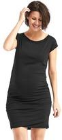 Gap Short-sleeve tee dress