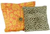 Cotton Tale Designs Sumba Pillow Pack by