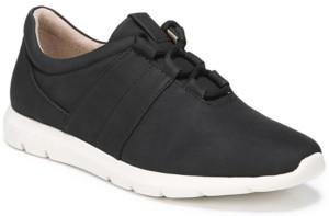 Naturalizer Soul Peace Oxfords Women's Shoes