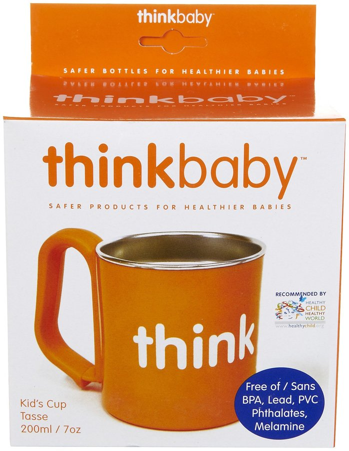 Thinkbaby Kid's Cup