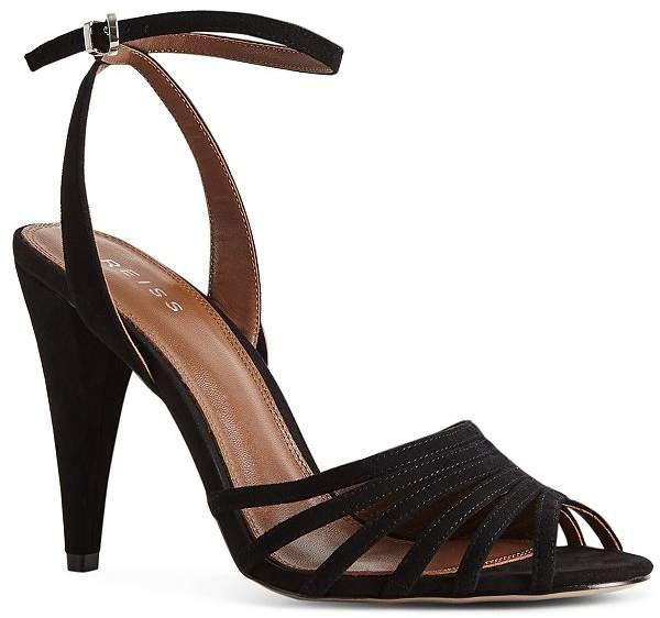 15a6f7074b Reiss Women's Sandals - ShopStyle