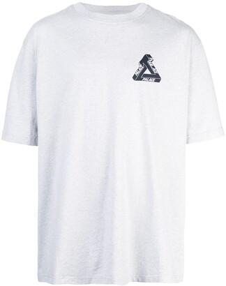 Palace Tri-Wobble T-shirt