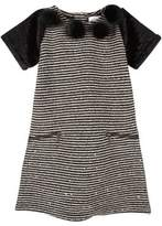 Andy & Evan Little Girls' Party Shift Dress