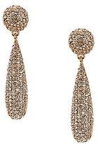 Anna & Ava Statement Drop Earrings