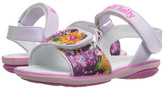 Lelli Kelly Kids Bella Sandal (Toddler/Little Kid)