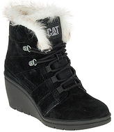 CAT Footwear Women's Harper Fur Waterproof