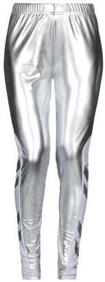 Hummel Leggings