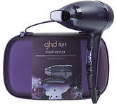 ghd Nocturne Collection Flight Travel Hair Drye