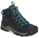 Keen Women's 'Gypsum Ii Mid' Waterproof Hiking Boot
