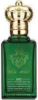 Clive Christian 1872 Perfume Spray for Women, 50 mL