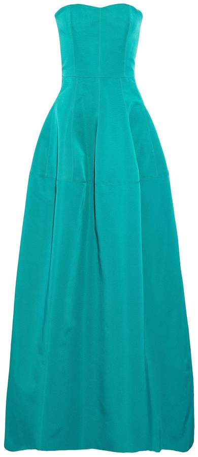 J. Mendel J.MENDEL Long dresses - Item 34954574CQ