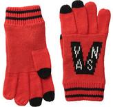 Vans Team Spirit Gloves