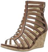 Volatile Women's RUBIE Wedge Sandal