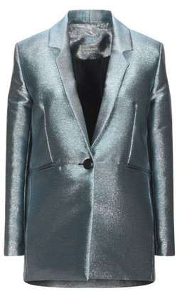 FACE TO FACE Suit jacket