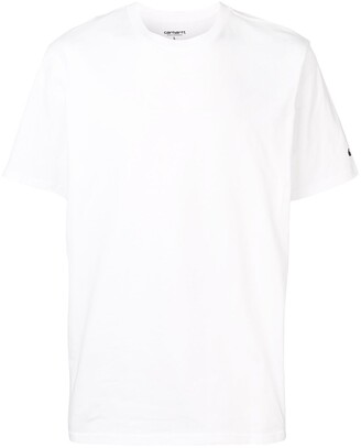 Carhartt WIP plain T-shirt