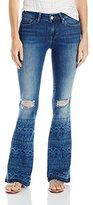 Mavi Jeans Women's Peace Jean
