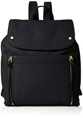 Cole Haan Jade Leather Backpack