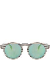 Illesteva Leonard Eco Sunglasses