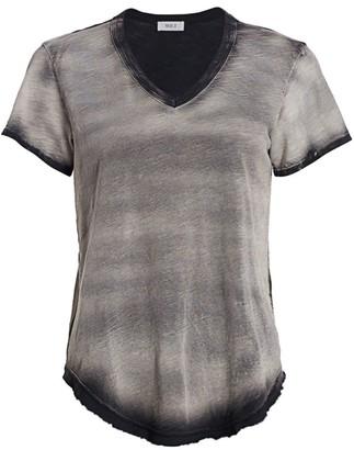 Wilt Vintage Fade T-Shirt