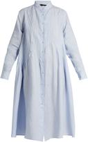 Max Mara Luis dress
