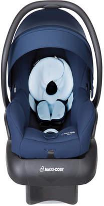 Cosco Maxi - Cosi Mico 30 Infant Car Seat