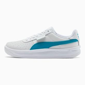 Puma California Women's Sneakers